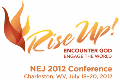 2012 Northeastern Jurisidiction Conference